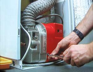 oil-boiler-service