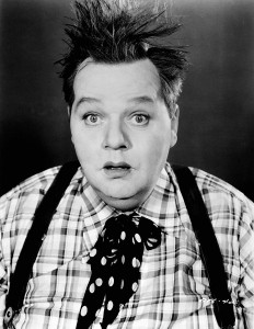 fatty-arbuckle