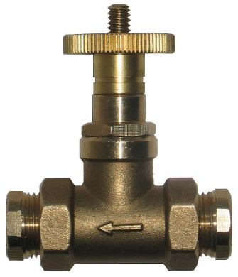 FIREVALVE__FUSIBLE